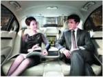 luxe, chine, corruption, crise, economie, politique