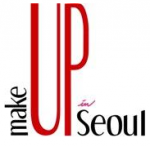 Makeup In Seoul, Seoul, Makeup, Cosmetics