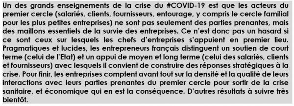 ovid-19,crise,français,economie,gouvernement,bercy,macron,coronavirus,promiseconsulting,panelontheweb,pjourdan