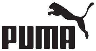 puma, luxe, lvmh, under armour, kering