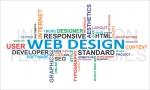 design, internet, esthétique, web, ergonomie, site