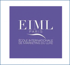 eiml, chine, luxe, kering, em lyon
