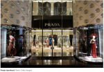 prada, fashion, luxury, hong-kong