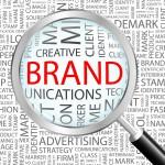 marque, brand