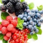 aliment sante, nutrition, alimentaire