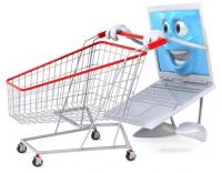 cosmetique,shampoing,produits pour le corps,beaute,cross-canal,multicanal,magasin,enseigne,e-commerce,digital