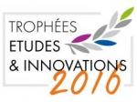 trophée, marketing, printemps des études, innovation
