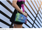 louis vuitton, fashion, luxury, hong-kong