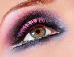 maquillage, cosmetiques, barometre