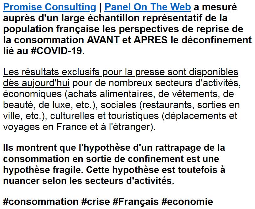 covid-19,crise,français,economie,gouvernement,bercy,macron,coronavirus,promiseconsulting,panelontheweb,pjourdan