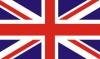 drapeau-anglais.jpg