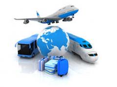 tourisme, france, agence, internet