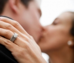 jewellery, ring, engagment, marriage