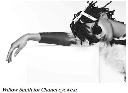 Chanel, luxury, fashion, luxury daily