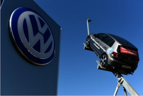 vw, volkswagen, marketing, automobile, marque, consommateur