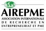Logo_AIREPME.jpg