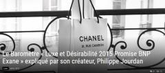 dark planneur, luxe, desirabilite, marque