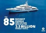 hyper riches, hyperriches, hyper-riches