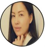 chunyan li, feida consulting