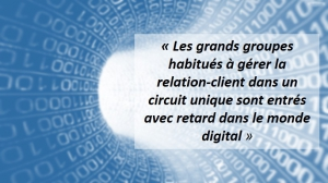 promise consulting, luxe, changement, mutation, digitalisation, chine, USA, croissance, conjoncture, tourism, omnicanal, France, transformation profil, relation-client, différenciation