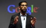 google, indien, sundar pichai