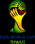 Brazil, fifa, football