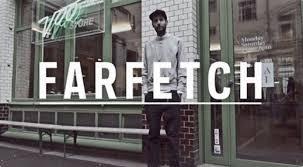 Chanel, Farfetch, personnaliser, relation, client e2aff8b4d7b